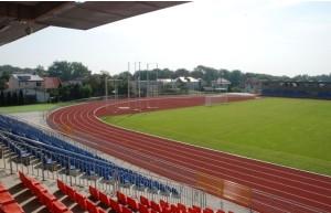 miejski stadion sportowy2